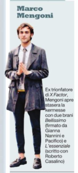 [Sanremo 2013] Marco va in Riviera 2 - Articoli e Interviste - Pagina 4 Marcor10