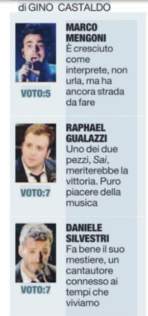 [Sanremo 2013] Marco va in Riviera 2 - Articoli e Interviste - Pagina 4 Pagcas10