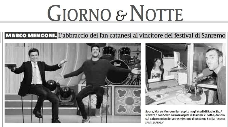 [MM] Articoli, interviste... - Pagina 2 Sicili10
