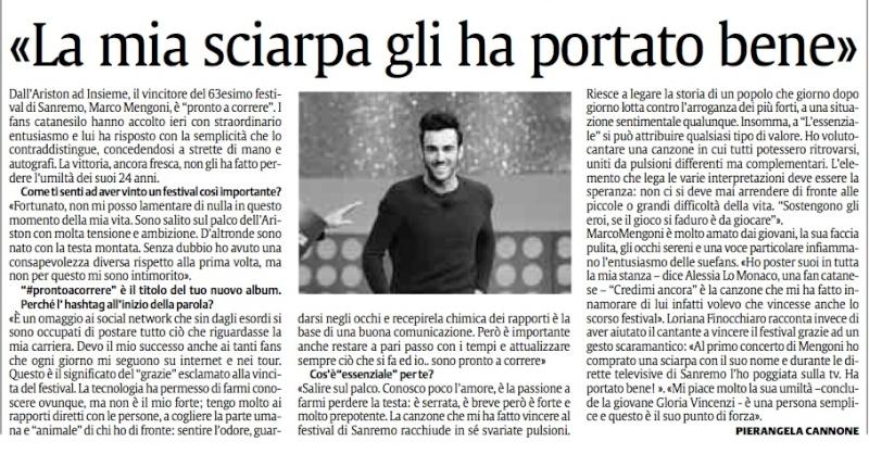 [MM] Articoli, interviste... - Pagina 2 Sicili11
