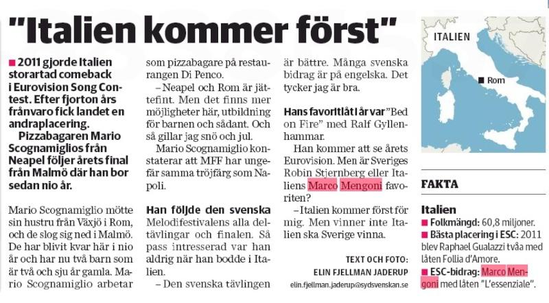 Mengonilive2015 - [MM] Articoli, interviste... - Pagina 3 Svezia11
