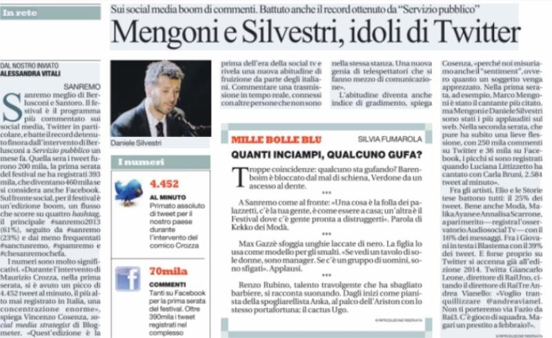 [Sanremo 2013] Marco va in Riviera 2 - Articoli e Interviste - Pagina 6 Twit_t10