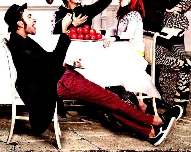 [Sanremo 2013] Marco va in Riviera 2 - Articoli e Interviste - Pagina 9 Vf1_ti10