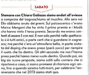 [Sanremo 2013] Marco va in Riviera 2 - Articoli e Interviste - Pagina 9 Vf2_ti10