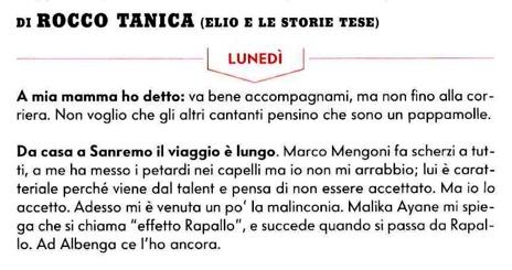 [Sanremo 2013] Marco va in Riviera 2 - Articoli e Interviste - Pagina 9 Vf3_ti10