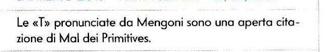 [Sanremo 2013] Marco va in Riviera 2 - Articoli e Interviste - Pagina 9 Vf4_ti10