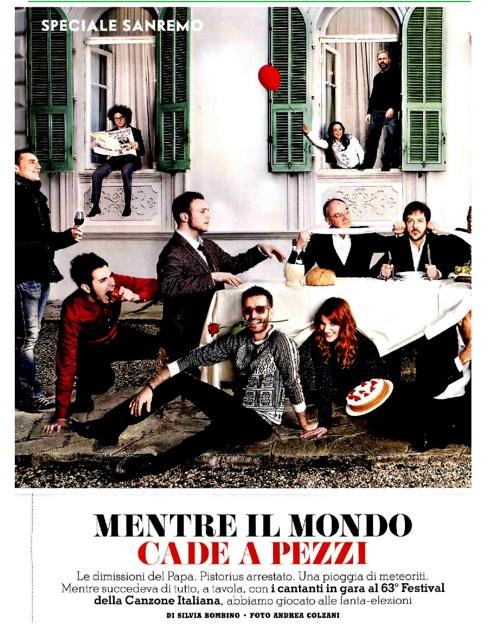 [Sanremo 2013] Marco va in Riviera 2 - Articoli e Interviste - Pagina 9 Vf5_ti10