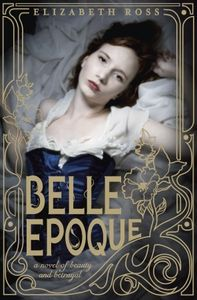 Belle Epoque - Elizabeth Ross 13642611