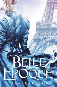 Belle Epoque - Elizabeth Ross 96997310