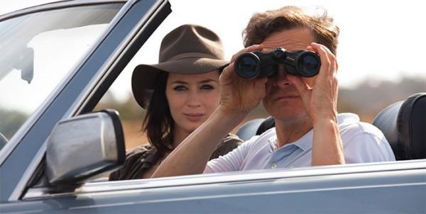 Colin Firth - Page 2 Arthur11