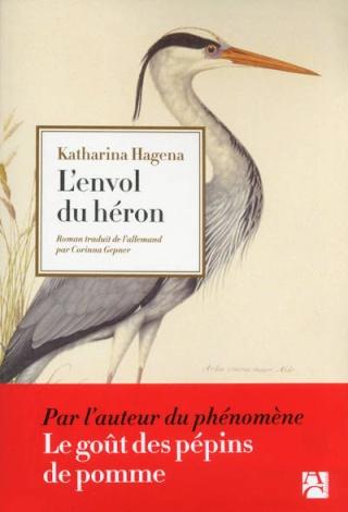 L'envol du héron - Katharina Hagena L27env10