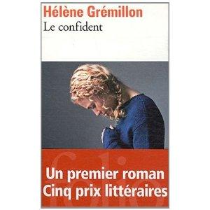Le confident - Hélène Grémillon Le-con10