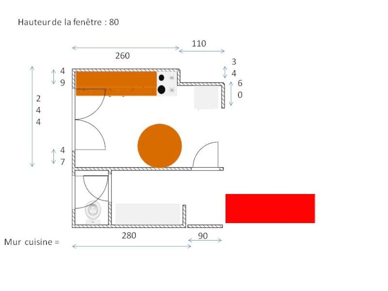 [jl-l] début de réflexion sur ma cuisine ... ergonomie ... - Page 2 Mesure10