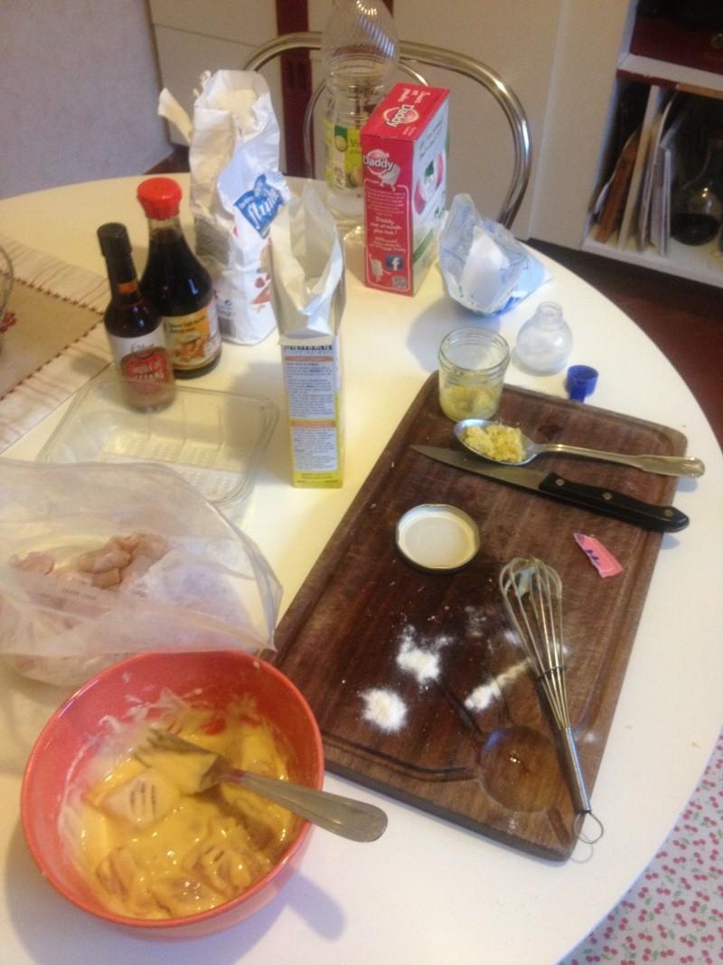 Les défis culinaires d'Unk Img_1010