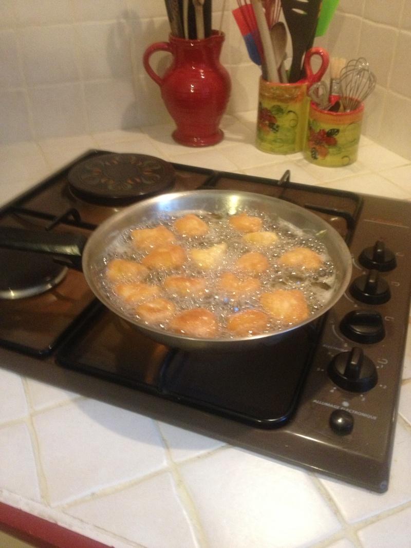 Les défis culinaires d'Unk Img_1011
