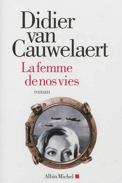 Didier Van Cauwelaert - Page 3 77598510
