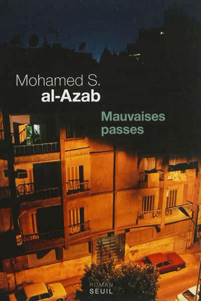 Mohamed S. al-Azab [Egypte] 97820211