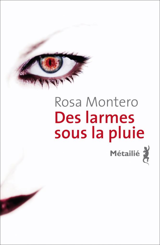 Rosa Montero [Espagne] Des-la10
