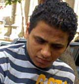 Mohamed S. al-Azab [Egypte] Mohame10