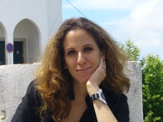 Hyam Yared [Liban] Avt_hy10