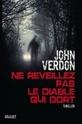 John Verdon Ne-rev10