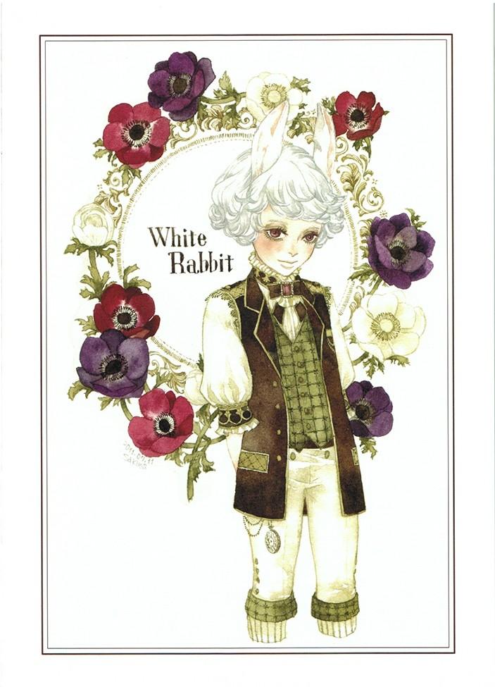 Sakizo Artwork group - Page 4 White_10