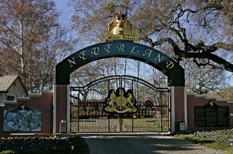 Neverland Valley Ranch 340x_c10