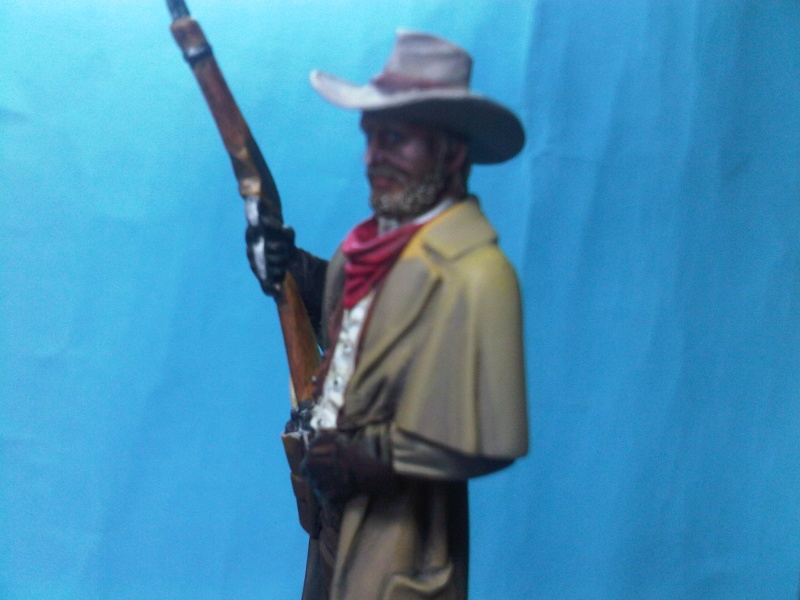 Border ranch keeper de La Ruota del Tempo Img00514