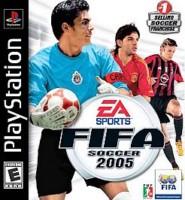 Les derniers jeux sortis Fifa_210