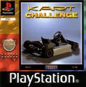 [gamme de jeux] Pocket Price Kart_c10
