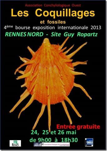 2013 Bourse de Rennes - 24 au 26 mai Cid_d110