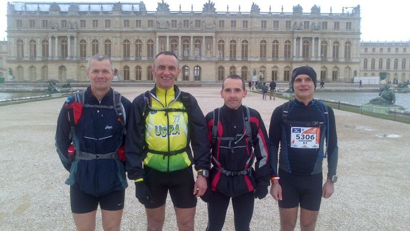 Ecotrail de Paris mars 2013 Dsc_0015