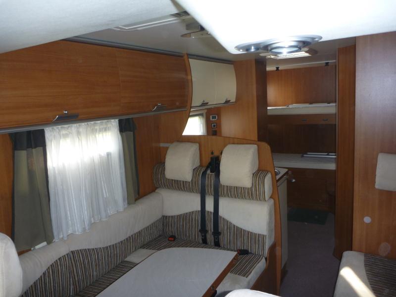 Vends ITINEO SB 720 6 Places CG [VENDU] P1030910