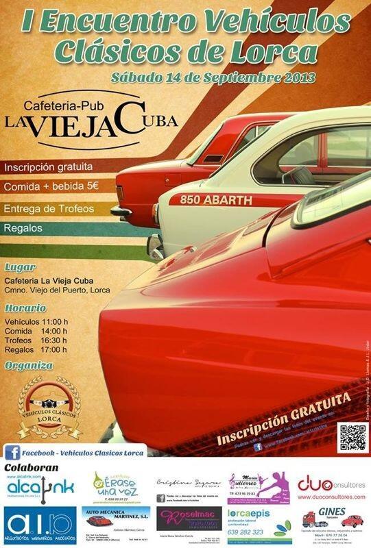 I Encuentro de Vehículos Clásicos de Lorca (14/09/2013) Bt8szv10