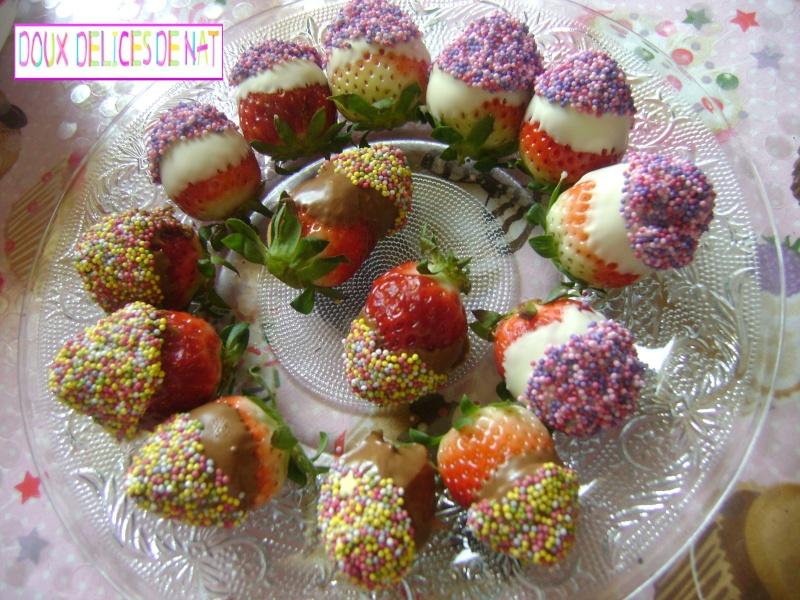 avec des fraises... - Page 2 Fraise11