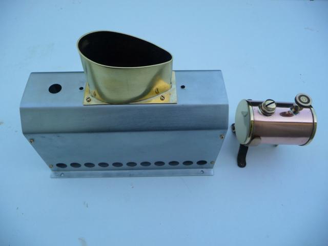 Canot à vapeur 40 Pouces P1200215