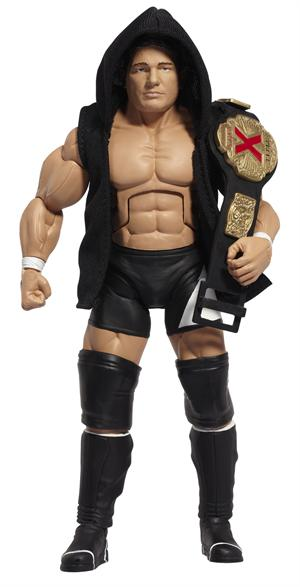 "AJ Styles 1/3000 TNA Shop Exclusive ""Legends Of The Ring"" 67251_11"