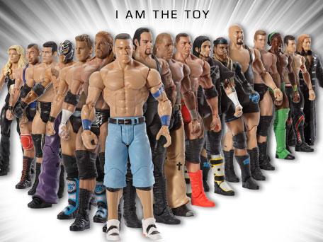 Affiches PPV avec des figurines (Printouts) Royal_10