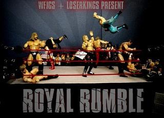 Affiches PPV avec des figurines (Printouts) Royal_11