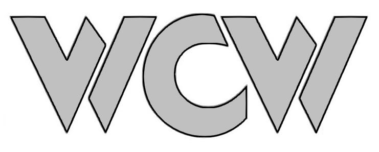 Je recherche des images WCW Nitro ! Sans_t11