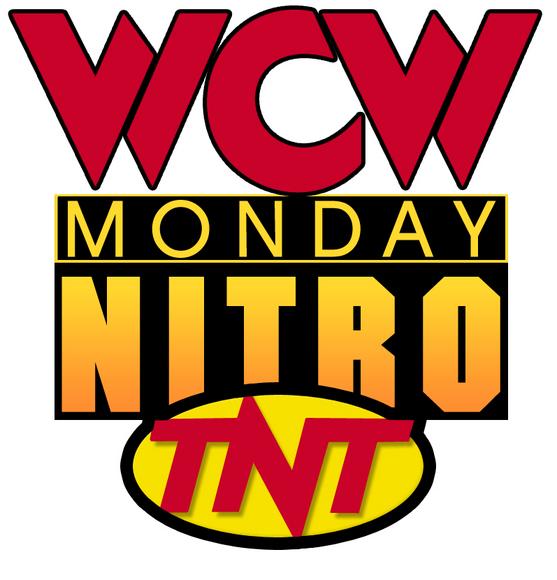 Je recherche des images WCW Nitro ! Wcw-mo10