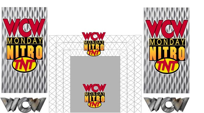 Je recherche des images WCW Nitro ! Wcw_ol10