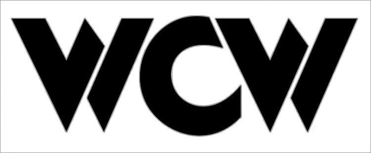 Je recherche des images WCW Nitro ! Wcwlog10