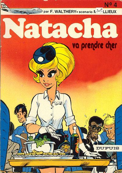 Martine En Folie ! - Page 3 Natach10