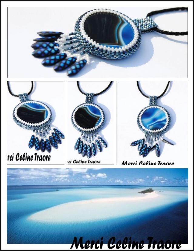 mes créations bijoux lithothérapie - Page 2 48329010