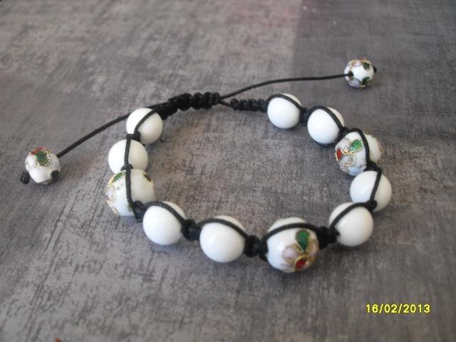 mes créations bijoux lithothérapie Sdc10810