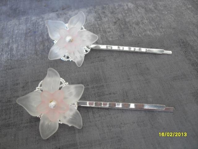 mes créations bijoux lithothérapie Sdc10812