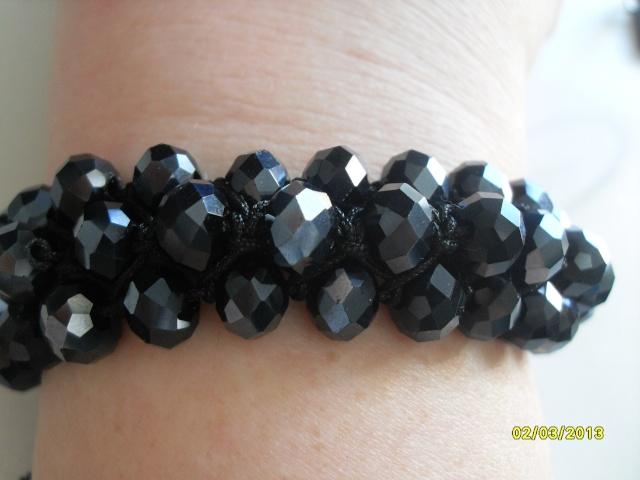 mes créations bijoux lithothérapie Sdc10915