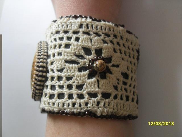 mes créations bijoux lithothérapie Sdc10920