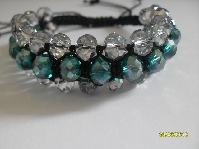 mes créations bijoux lithothérapie Sdc11020